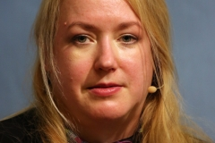 Dr. Liane Bednarz