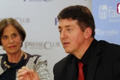 Gabriele Kuby, Thomas Schührer