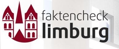 FaktenCheck_Limburg