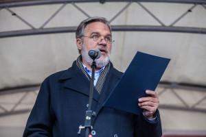 Jürgen Liminski, Foto: demofueralle / flick.com / CC BY 2.0